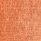 tafelzeil-essential-orange-rond