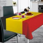 Tafelzeil-FNW-studio-belgische-vlag-rond