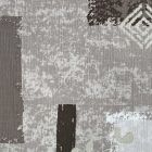 Uninap-moderne-print-grijs-tafelzeil