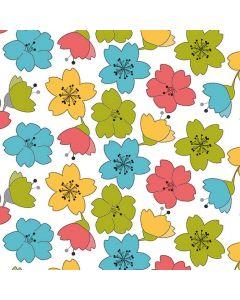 tafelzeil-billy-lily-spring