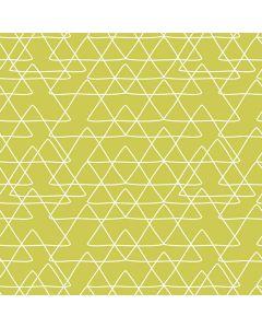 tafelzeil-billy-Tippis-appel-groen