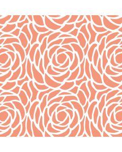 tafelzeil-billy-bloom-oranje
