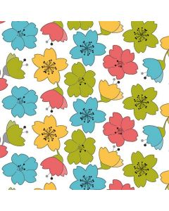 lilly-spring-billy-tafelzeil