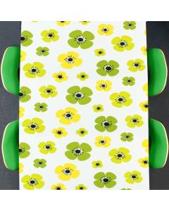joy-bloemen-groen-plastic-tafelzeil