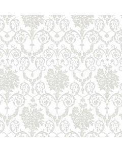 Tafelzeil-Bonita-Baroque-White-rond