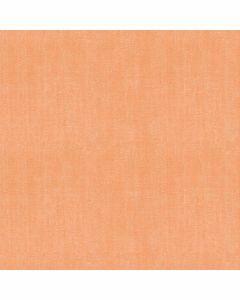 tafelzeil-essential-orange