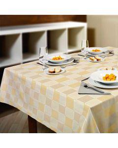 tafelzeil-textolin-sylvain-beige