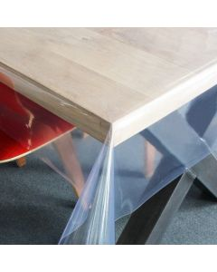tafelzeil-doorzichtig-plastiek-50-micron-tafel