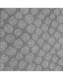 tafelzeil-jacquardi-180cm-stijlvol-rozen-grijs-wit-natuur-bloemen