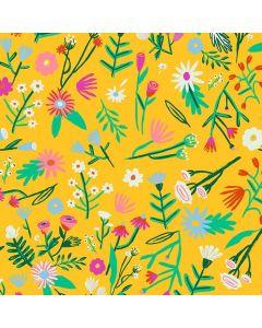 Kitsch-Kitchen-Flower-Field-toile-cirée