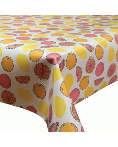 citrus-tafelzeil-mexicaans-kitsch-kitchen
