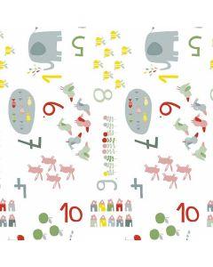 Cijfers-dieren-Lola-tafelzeil-speels
