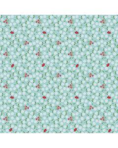 Lola-tafelzeil-blauw-pacific-print-speels-zomer-bloemen