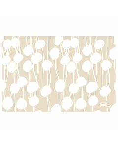 Napperons-Lola-Cotton-Field-Sea-Cookie