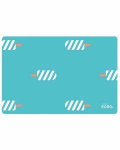 Napperons-Lola-design-ice-blue-design
