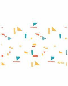 Lola-placemat-tricks-wit-kleuren