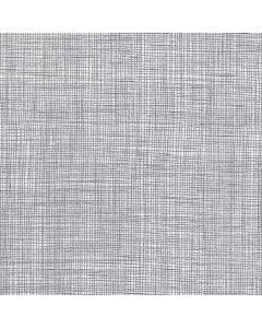 Luxxus-tafelzeil-gecoat-ruitjes-effen-grijs-wit-modern-180cm
