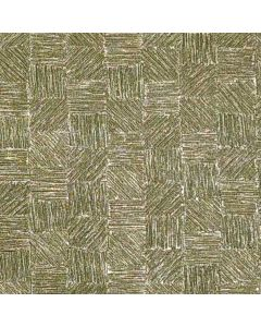 polyline-dijon-mos-groen-luxetafelzeil-afwasbaar-stijlvol-feestelijk-klassiek