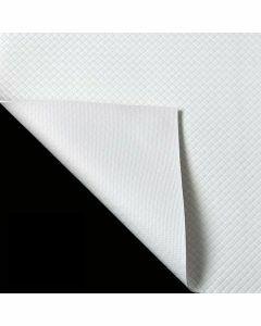 tafelbeschermer-resto-130-cm