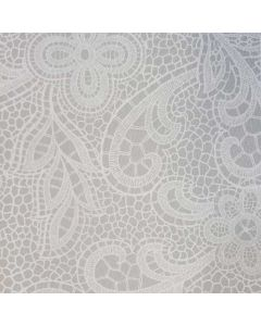 Uninap-tafelzeil-grijs-print